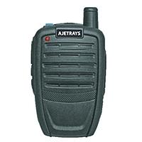 Беспроводный Микрофон и Репитер Ajetrays AJ-777