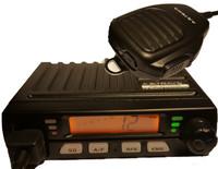 Мобильная радиостанция Ajetrays AR-27s