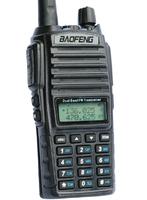 Рация Baofeng UV-82