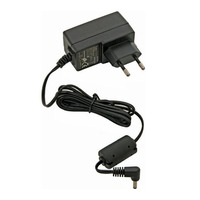 Медленное зарядное устройство (адаптер) ICOM BC-167SD