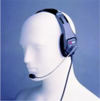 Гарнитура Motorola BDN6647