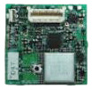 Yaesu BU-2 / BU-1 Bluetooth модуль