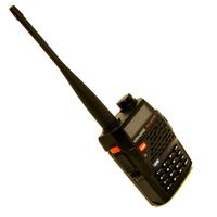 Радиостанция KENWOOD  TH - F9