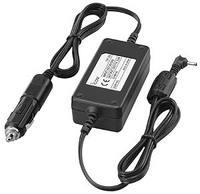 Автомобильное зарядное устройство ICOM CP-22