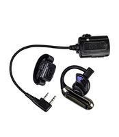 Bluetooth Headset 300-K, K-Plug (for Kenwood)