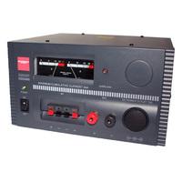 Трансформаторный блок питания Diamond GSS-3000