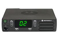 Motorola DM1400 A