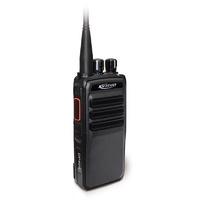 Kirisun DP405 VHF