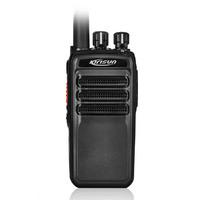 Kirisun DP405 UHF