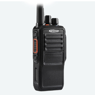 Kirisun DP585 - VHF