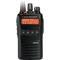 Vertex Standard EVX-534
