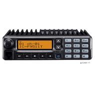 Icom IC-F9523T