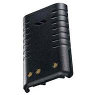Аккумулятор Vertex Standard FNB-V103LI