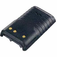Аккумулятор Vertex Standard FNB-V104LI