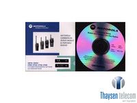 Программное обеспечение Motorola GMVN5067