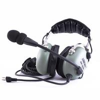Авиационная гарнитура ICOM Sirus HD-3000A