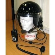 Авиационная гарнитура ICOM Sirus HD-3201A