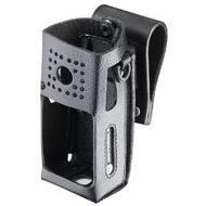 Чехол Motorola RLN5496