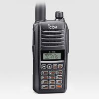 Icom IC-A16 E