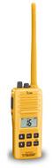 Радиостанция Icom IC-GM1600 Marine