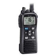 Icom IC-M73 (EURO)