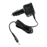 Автомобильное зарядное устройство ICOM CP-12L