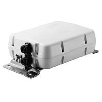 Автоматический антенный тюнер для КВ трансиверов Icom AH-4