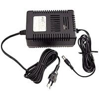 Сетевой адаптер ICOM AD-55S (AD-55)