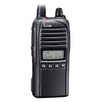 Icom IC-F3230DS