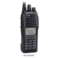 Icom IC-F4162DT