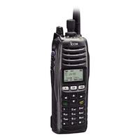 Icom IC-F9011T
