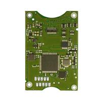 Модуль маскиратора речи с плавающим кодом Icom UT-110R #21