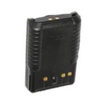 Аккумулятор Vertex Standard FNB-V106