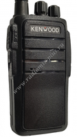 Радиостанция Kenwood TK-F9