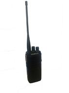 Радиостанция KENWOOD TK-F8 TURBO 16Вт (Mil-810)