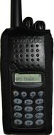 Кожаный чехол SH-2000/3000