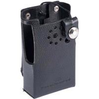 Чехол Vertex Standard LCC-351