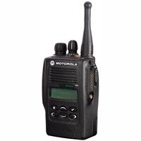 Motorola GP366R