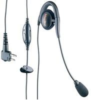 Гарнитура Motorola MDPMLN4444