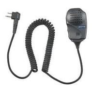 Динамик-микрофон Motorola MDPMMN4008