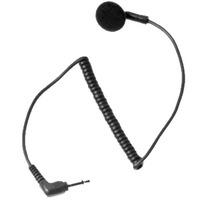 Наушник Motorola MDRLN4885