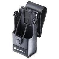 Чехол Motorola RLN5385