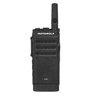 Радиостанция Motorola SL1600