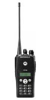 Motorola CP180