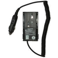 Кабель для питания зарядного устройства ICOM OPC-BC10