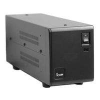 Блок питания импульсный ICOM PS-126