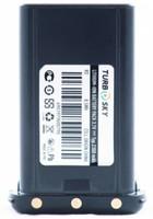 Аккумулятор для Turbosky R2