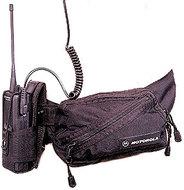 Поясная сумка Motorola RLN4815