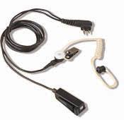Гарнитура Motorola RLN5317