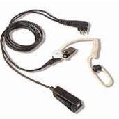 Гарнитура Motorola RLN5318